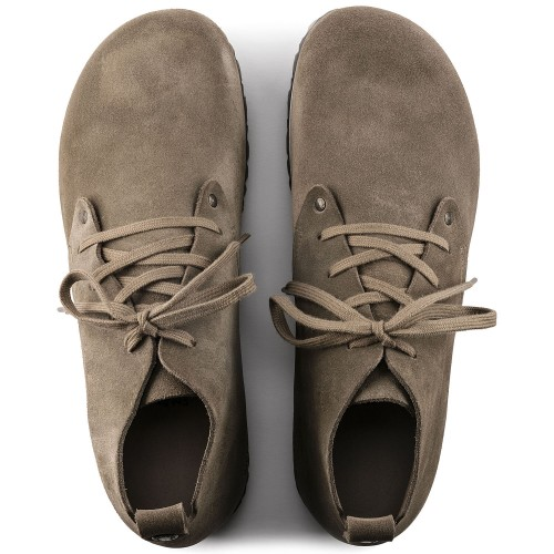 birkenstock-scarpe-uomo-offerte-sconti-miglior-prezzo-amazon-zalando-e-bay-e-price-offerte-google-lombardi-calzature-firenze-prato-pisa-pistoia-bergamo-novara-carpi-verona-venezia-vicenza-udine-trento