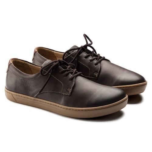 birkenstock-navarinio-brown-1006958-collezione-birkenstock-offerte-amazon-nencini-sport-google-miglior-prezzo-birkenstock-a-offerta-black-friday-sconti-occasionii