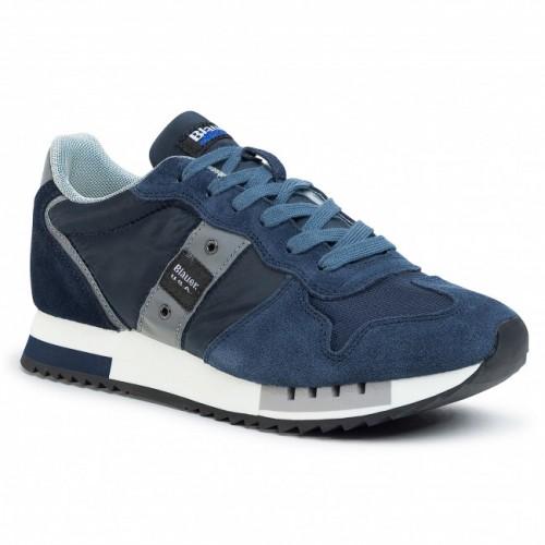 blauer-scarpe-uomo-queens-01-navy-udine-trento-aosta-venezia-verona-treviso-vicenza-friuli-bologna-ferrara-ravenna-parma-roma-velletri-anzio-frosinone-nettuno-latina-crotone-vibo-valentia-taranto-bari-benevento-belluno