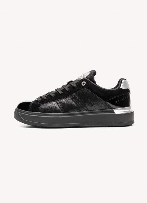 colmar-sneaker-donna-bradbury-gloom-h1-167-firenze-pisa-livorno-massa-grosseto-arezzo-lucca.siena-pistoia-prato-nenciuni-sport-aw-lab-campi-bisenzio-i-gigli-black-friday-roma-milano-rovigo-lecco-lecce-bari