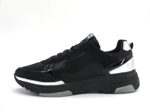 colmar-sneaker-donna-travis-s1-gloom-055-saldi-offerte-natale-black-friday-roma-viterbo-velletri-anzio-frosinone-nettuno-latina-caserta-napoli-salerno-benevento-avellino-taranto-perugia-aquila-terni-bari-foggia-trani-crotone-