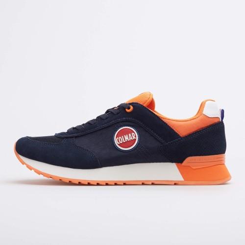 colmar-originals-b1-travis-colors-scarpe-uomo-saldi-occasioni-offerte-miglior-prezzo-nencini-sport-cisalfa-scarpa-mondo-footlocker-aw-lab-adidas-super-star-nike-air-force-1-nike-jordan-one-