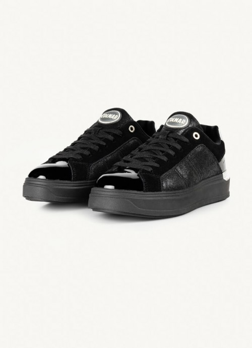 colmar-donna-scarpe-nuova-collezione-invernale-a-sconto-google-foto-pay-pal-zalando-e-bay-e-price-yoox-colmar-offerte-milano-brescia-bergamo-sassuolo-carpi-genova-savona