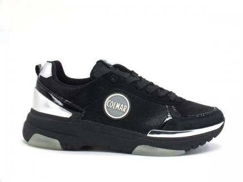colmar-sneaker-travis-s1-gloom-055-nero-viterbo-vicenza-pavia-cremona-crema-alessandria-lecco-milano-torino-monza-brescia-bergamobologna-ravenna-ferrara-carpi-parma-firenze-milano-verona