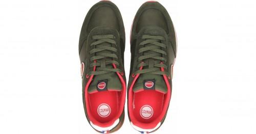 colmar-travis-colors-boost-303-occasioni-offerte-miglior-prezzo-amazon-google-foto-colmar-nencini-sport-cisalfa-aw-lab-footloocker-scarpe-outlet-nike-adidas-