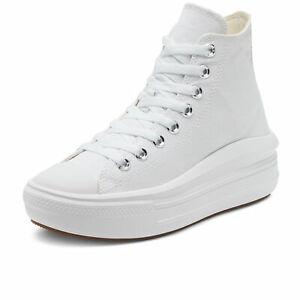 converse-all-stra-chuck-taylor-568498c-move-miglior-prezzo-zalando-e-bay