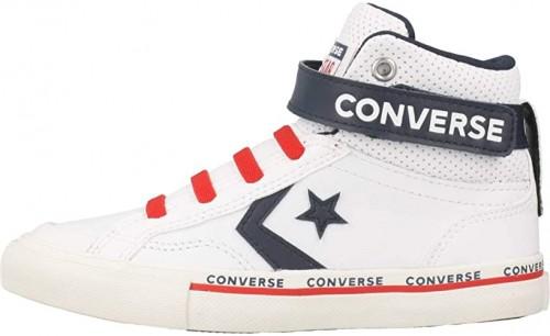 converse-669253c-sneaker-bimbo-pelle-lacci-elastici-limited-ediition-saldi-converse-scarpe-lombardi-calzature-rivenditore-ufficiale-tutta-italia-marche-lombaria-toscana-emilia-romagna-tretino-aosta-puglia-sicilia-sardegna
