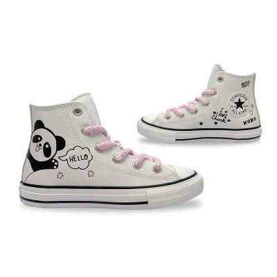 converse-all-star-panda-669725c-all-star-chuck-taylor-miglior-prezzo-zalando-e-bay-e-price-amazon-sport-lab-aw-lab-sportissimo-