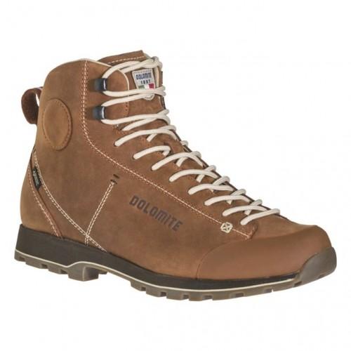 dolomite-54-247958-0926015-ocra-vibram-miglior-prezzo-zalando-e-bay-e-price-moontagna-enna-palermo-rovigo-cremona-brescia-bergamo-monza-veneto-bressanone-natale-scarpe-calde-goretex-impermeabili