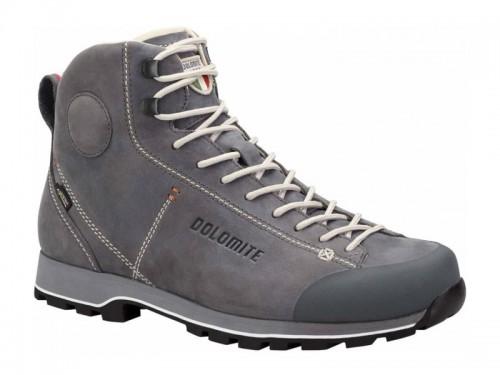 dolomite-247958-high-ft-trx-gore-tex-impermeabile-fondo-vibram-scalale-montagne-trail-apuane-attrezzatura-montagna-nencini-sport-speciale-trekking