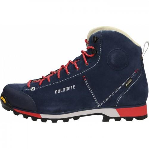 dolomite-cinquantaquattro-ico-271851-0177015-blu-high-ft-gtx-saldi-occasioni-dolomite-store-miglior-prezzo-zalando-e-bay-e-price-miglior-prezzo-amazon-lego-mario-limited-edition