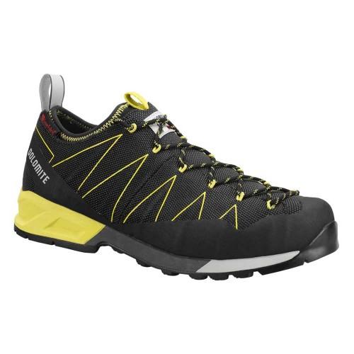 dolomite-crodarossa-2657720968017-lombardi-calzature-rivenditore-ufficiale-tutta-italia-marche-lombaria-toscana-emilia-romagna-tretino-aosta-puglia-sicilia-sardegna