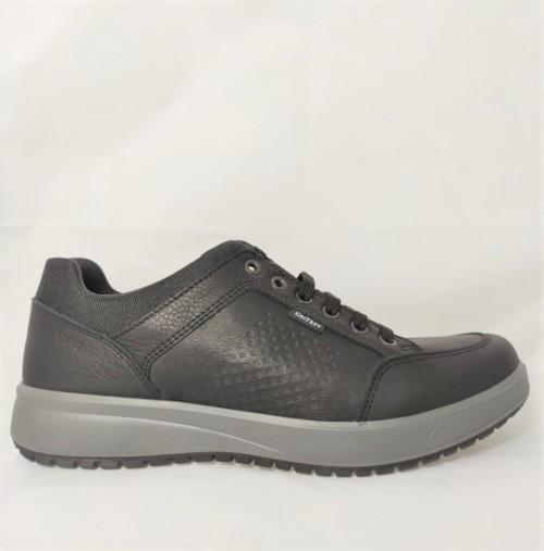 grisport-uomo-active-43601t7g-miglior-prezzo-sconti-natale-saldi-offerte-fuori-tutto-nero-giardini-scarpe-e-scarpe-scarpa-mondo-nencini-sport-gazzetta-dello-sport-pubblicità-grisport-pay-pal-amazon-nenciarini-zalando-e-bay