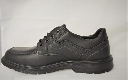 grisport-uom-scarpe-40434ov17g-roma-vercelli-nettuno-anzio-frosinone-latina-sabaudia-napoli-salerno-caseta-benevento-carpi-bologna-ferrara-ravenna-savona-parma
