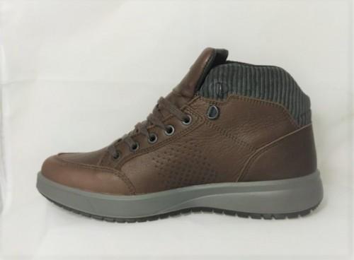 grisport-43603a25g-nuovo-modello-sportivo-elegante-milano-roma-firenze