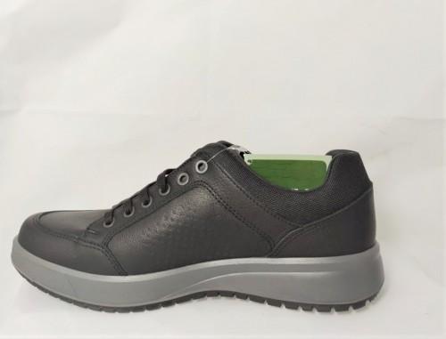 grisport-uomo-linea-active-miglior-prezzo-lombardi-calzature-rivenditore-ufficiale-grisport-outlet-sconti-offerte-scarpe-invernali-uomo-moda-news-a-o-20-21-prato-pistoia-arezzo-firenze