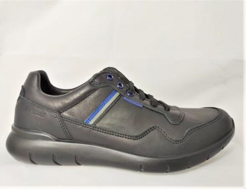 grisport-scarpe-uomo--memory-foam-43806t28-black-friday-grisport-rivenditore-ufficiale-zalando-e-.bay-e-price-crotone-vibo-valentina-taranto-bari-barletta-foggia-lecce-terni-perugia-campobasso-roma-velletri-viterbo-frosinone-nettuno-latina-napoli-caserta-benevento-salerno