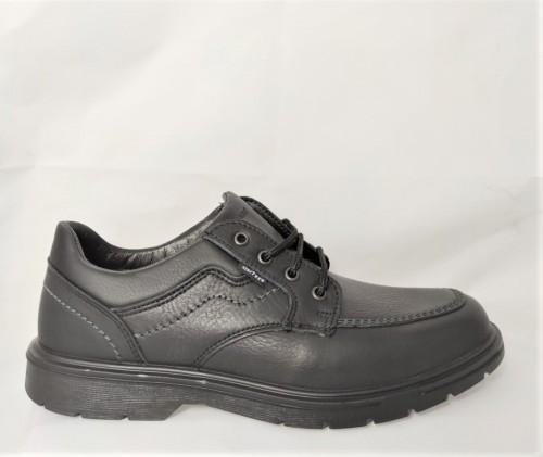 grisport-uomo-scarpe-40434ov-17g-miglior-prezzo-zalando-e-bay-e-price-offerte-miglior-prezzo-amazon-yoox-milano-torino-brescia-bergamo-bressanone-monza-lecco-udine-trento-aosta-venezia-rovigo-savona-genova-.cremona-arciglie