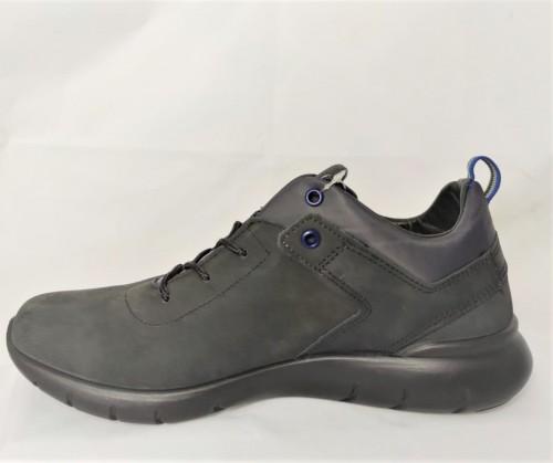 grisport-438012c9-scarpe-grisport-memory-nuova-collezione-inverale-grisport-zalando-e-bay-e-price-offerte-miglior-prezzo-bari-foggia-vibo-valentia-crotone-calabria-campobasso
