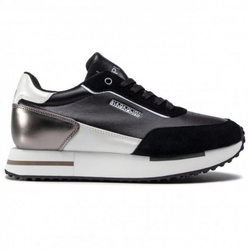 napapijri-azel-scarpe-donna-offerte-zalando-miglior-prezzo-amazon-google-foto-colmer-nencini-sport-cisalfa-aw-lab-footloocker-scarpe-outlet-nike-adidas-