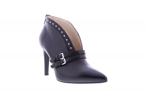 nero-giardini-donna-io13501-yoox-amazon-tutta-italia-saldi-occasioni-offerte-miglior-prezzo-scarpa-mondo-decathlòon-i-gigli-campi-bisenzio-negozio-di-scarpe-store