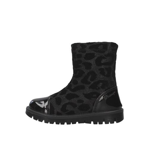 stivaletti primigi-6357800-primi-passi-leopardti-baby-bimba-saldi-occasioni-sconti-black-friday-offerte-outlet-primigi-grandi-marche-nencini-sport-oiccasioni-offerte-decathlon-sportswear-cpnverse-nike-ari-force1-nike-jordan