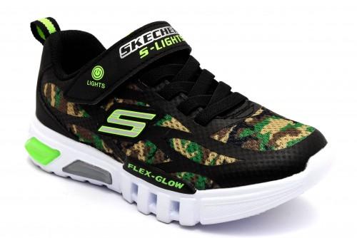 skechers-scarpe-con-luci-400017l-camo-saldi-occasioni-milior-prezzo-zalando-e-bay-e-price-google-avangarde-nencini-sport-decathlon-aw-lab-yoox-ninetndo-mario-lego