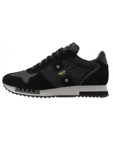 blauer-sneaker-uomo-queens01-nero-miglior.prezzo-amazon-prime-pay-pal-lombardi-calzature-seano-zalando-e-bay-e-price-offerte-google-foto-business-istagram