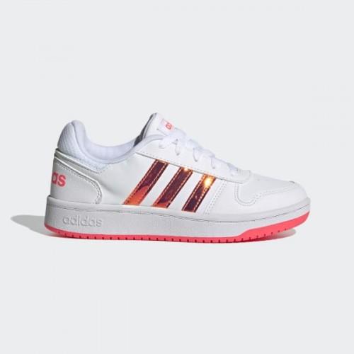 adidas-hoops-2.0-fw7616-sneaker-sconti-saldi-collezione-adidas-original-miglior-prezzo-roma-vercelli-nettuno-frosinone-viterbo-latina-napoli-caserta-salerno-benevento-google-foto