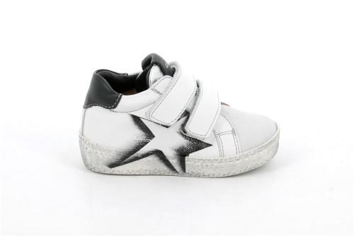 grunland-noon-ppo296-88-bianco-sneaker-bimbo-grunland-pelle-milano-roma-firenze-miglior-prezzo-moda-news-a-o-20-21-prato-oistoia-arezzo-firenze