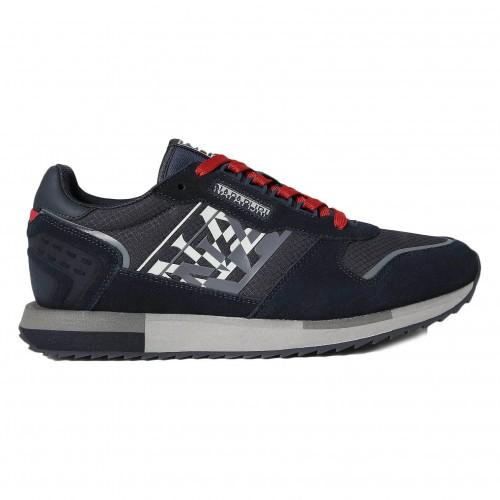 napapijri-sneaker-uomo_virtus-na4f23-outlet-napapijri-saldi-occasioni-offerte-black-friday-miglior-prezzo-zalando-e-bay-e-price-google-foto-miglior-prezzo