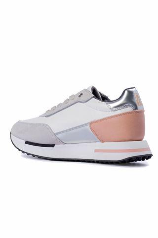 napapijri-donna-sneaker-platform-runing-na4f2n-bright-white-occasioni-offerte-miglior-prezzo-zalando-e-bay-e-price-viterbo-vicenza-pavia-cremona-crema-alessandria-lecco-milano-torino-monza-brescia-bergamobologna-ravenna-ferrara-carpi-parma-firenze-milano-verona