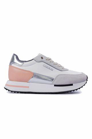 napapijri-scarpe-donna-na4f2n-white-novara-vicenza-verona-trentino-udine-sassuolo-carpi-rovigo-novara-alessandria-foggia-bari-terni-trani-perugia-milano-converse-black-friday