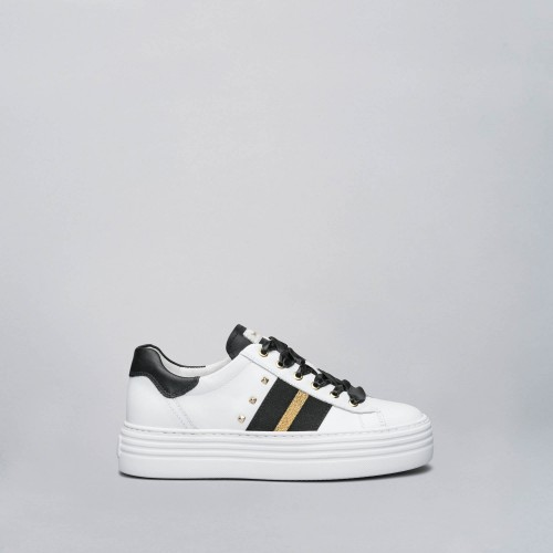 nero-giardini-sneaker-donna-platform-i013370d-707-saldi-occasioni-offerte-zalando-e-bay-e-price-miglior-prezzo-black-friday-