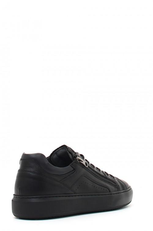 nero-giardini-uomo-scarpe-inverali-offerta-black-friday-rivenditore-ufficiale-grisport-outlet-sconti-offerte-scarpe-invernali-uomo-moda-news-a-o-20-21-prato-pistoia-arezzo-firenze