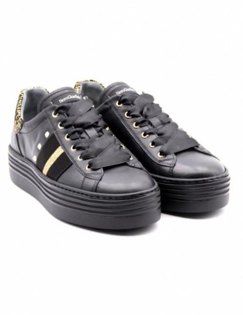 nero-giardini-scarpe-donna-i013370d-100-offerte-zalando-miglior-prezzo-amazon-google-foto-colmer-nencini-sport-cisalfa-aw-lab-footloocker-scarpe-outlet-nike-adidas-