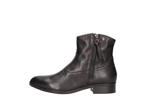 nero-giardini-stivaletti-donna-i013060d-scarpa-mondo-nencini-sport-cisalfa-iper-scarpe-made-in-italy-store-nero-giardini-rivenditore-ufficiale-outlet-saldi-sconti-occasioni-offerte-zalando-e-bay-e-price-amazon-yoox