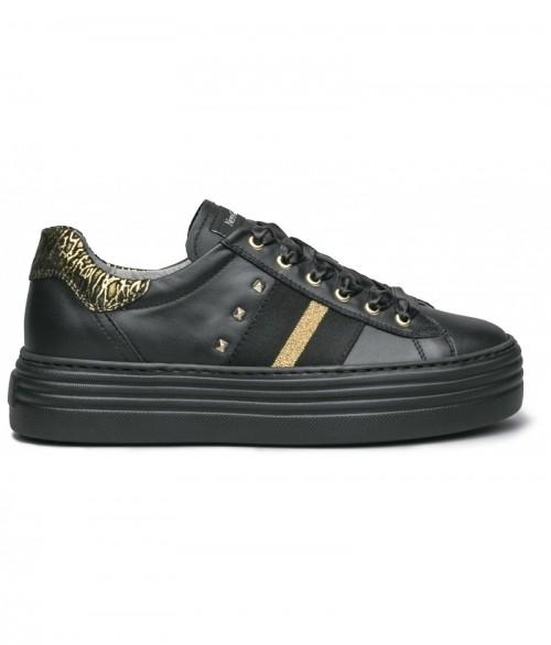nero-giardini-sneaker-donna-i013370d-100-invernali-nuova-collezione-vicenza-verona-venezia-treviso-udine-trento-tarviso-aosta-belluno-udine-sassuolo-carpi-lecco-sassari-cagliari-nuoro-milano