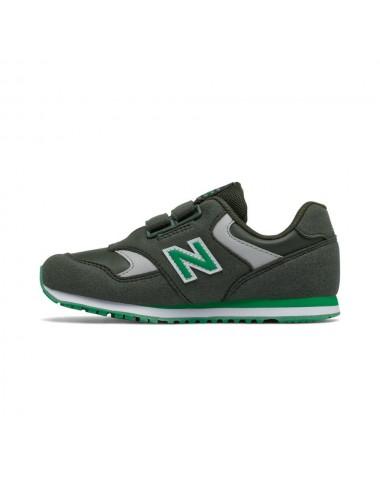 new-balance-yv393cgn-verde-scarpe-sportive-nike-adidas-nencini-sport-aw-lab-cisalfa-amazon-zalando-e-bay.-e-price-offerte-google-shopping-online-black-friday