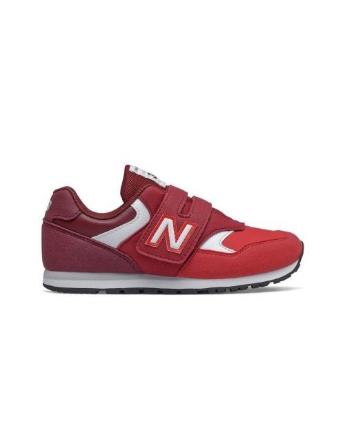 new-balance-yv393trd-rosso-amazon-zalando-e-bay-e-price-offerte-google-lombardi-calzature-firenze-prato-pisa-pistoia-bergamo-novara-carpi-verona-venezia-vicenza-udine-trento