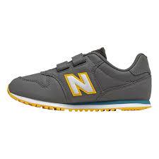 new-balance-yv-500rgb-grigio-miglior-prezzo-google-amazon-zalando-e-bay-h&m-c&a-nencini-sport-decathlon-cisalfa-aw-lab-