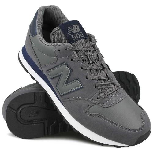 new-balance-uomo-gm500dgn-grigio--moda-nencini-roma-bergamo-milano-marittima-jesolo