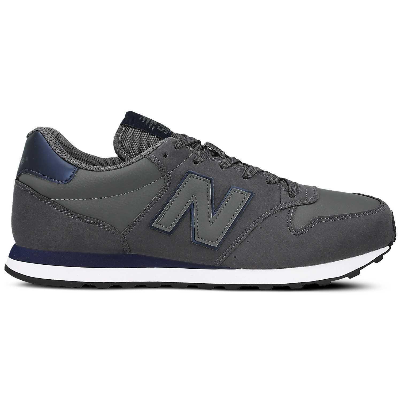 scarpe uomo offerta new balance