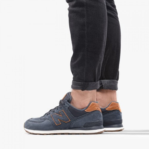 new-balance-uomo-ml-574-nbd--amazon-prime-pay-pal-lombardi-calzature-seano-zalando-e-bay-e-price-offerte-google-foto-business-istagram