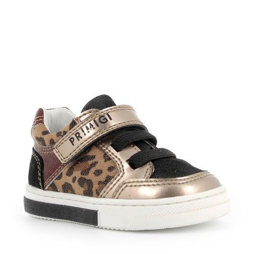 primigi-baby-primi-passi-6406211-scarpe-leopardate-bimba-primigi-6406211-made-in-italy-store-primigi-lucca-milano-perugia-pavia-bergamo-cagliari-palermo-amazon-nencini-sport-roma-milano-lucca
