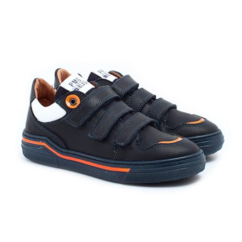 primig-scarpe-bimbo-6424522-aldi-occasioni-offerte-miglior-prezzo-online-euronics-giochi-preziosi-me-contro-te-lol-cartonitoo-rai-yoyo-toscana-emilia-romagna-lazio-campania-lazio-sicillia-sardegna