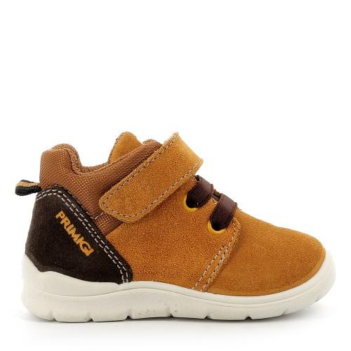 primigi-scarpe-bimbo-6358544-saldi-occasioni-offerte-scarpe-primi-passi-made-in-italy-pelle-sconti-offerte-black-friday-firenze-prato-pisa-pistoia-arezzo-lucca-massa-grosseto-terni-perugia-aquila-genova-savona-livorno-massa-sassari-nuoro-cagliari