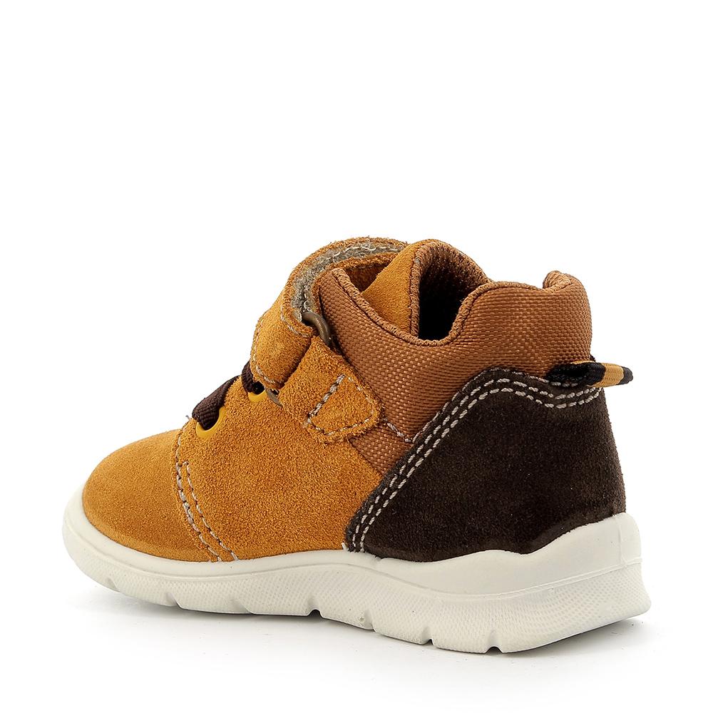 exposición Matemáticas Beca  Primigi sneaker Baby bimbo strappo 6358544 - LOMBARDI CALZATURE SEANO  CARMIGNANO PRATO - Outlet Offerte Occasioni Scarpe Calzature Prato  Carmignano Seano