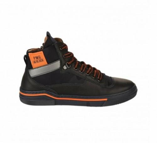 primigi-6424722-sneaker-pelle-nencini-sport-cisalfa-aw-lab-footloocker-scarpe-outlet-nike-adidas-novara-rovigo-savona-parma-sien-frirenze-prato-pisa-pistoia-siena-arezzo-grosseto-roma-catanzaro-crotone-napoli-taranto-terni-perugia