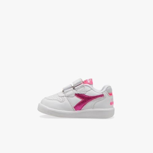 diadora-playground-10117701-c60-nencini-sport-cisalfa-iper-scarpe-made-in-italy-store-nero-giardini-rivenditore-ufficiale-outlet-saldi-sconti-occasioni-offerte-zalando-e-bay-e-price-amazon-yoox